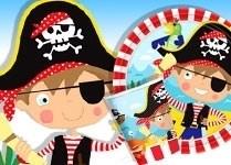 Little Pirat